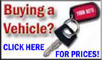 Buying a Vehicle